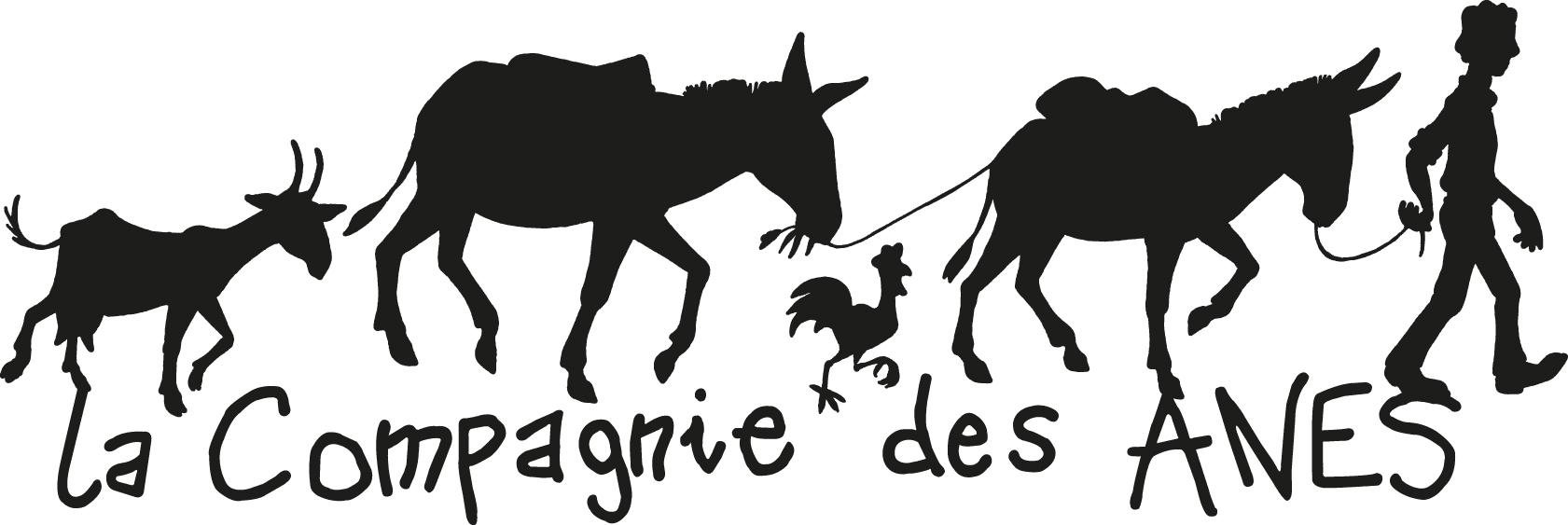 Loreen La Compagnie Des ânes B