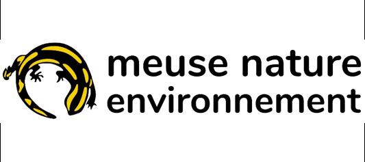 Loreen Mne Meuse Nature Environnement D