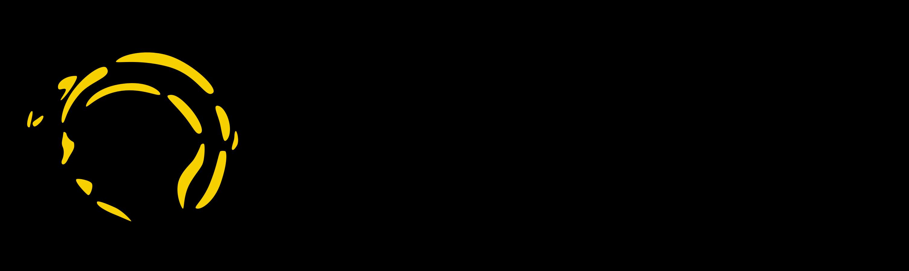Mne Banner