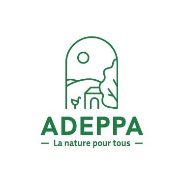 Loreen Adeppa