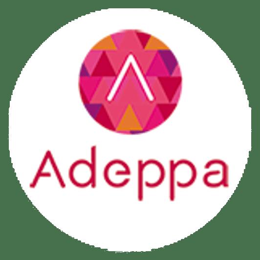 LorEEN_ADEPPA