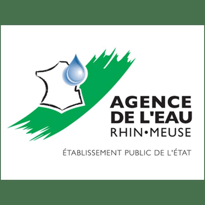 LorEEN_Agence de l'eau Rhin Meuse