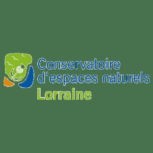LorEEN_CEN Lorraine