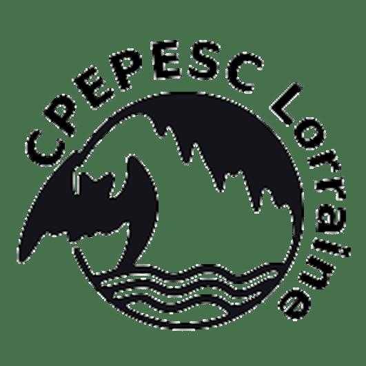 LorEEN_CPEPESC