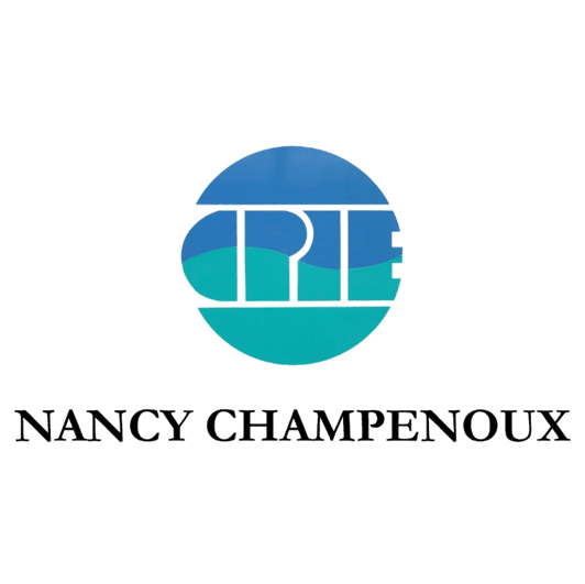 LorEEN_CPIE Nancy Champenoux