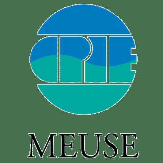 LorEEN_CPIE de Meuse