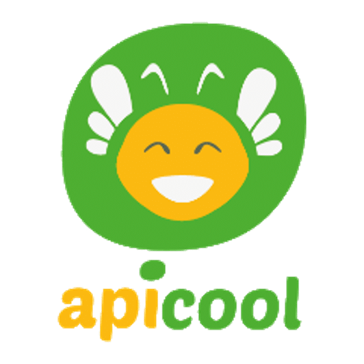 LorEEN_CPN Apicool