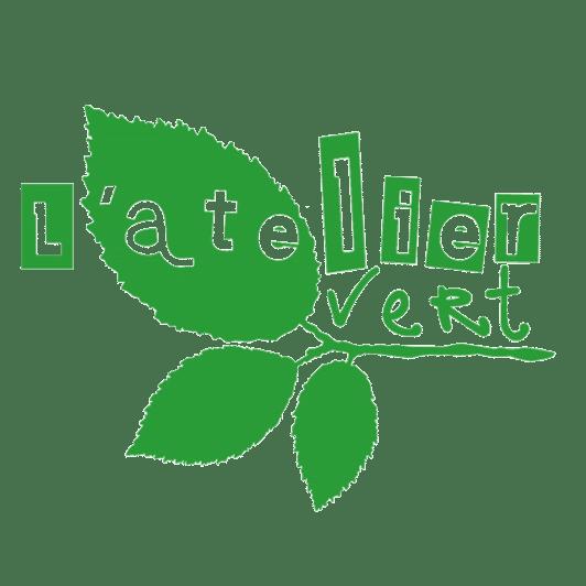 LorEEN_CPN L'Atelier Vert