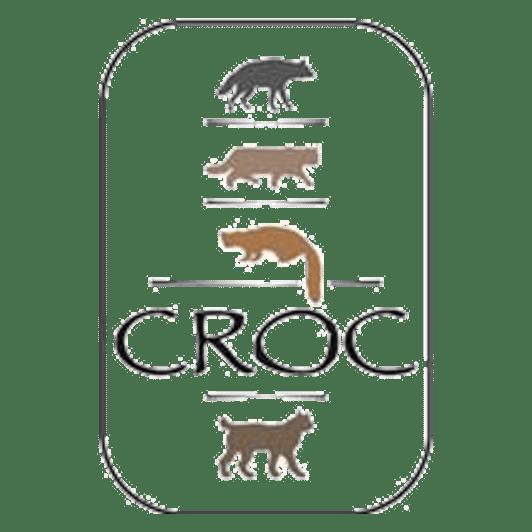 LorEEN_CROC Centre de Recherche et d'Observation sur les Carnivores