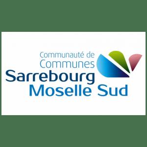 LorEEN_Communaute de communes Sarrebourg Moselle Sud