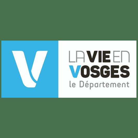 LorEEN_Conseil Départemental des Vosges