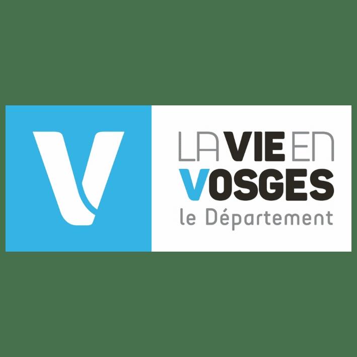 LorEEN_Conseil Regional Grand Est