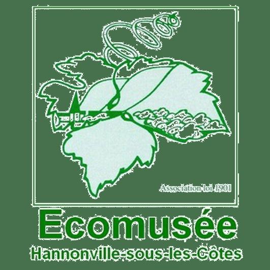 LorEEN_Ecomusée d'Hannonville