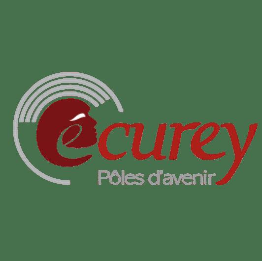 LorEEN_Ecurey Pôles d'Avenir