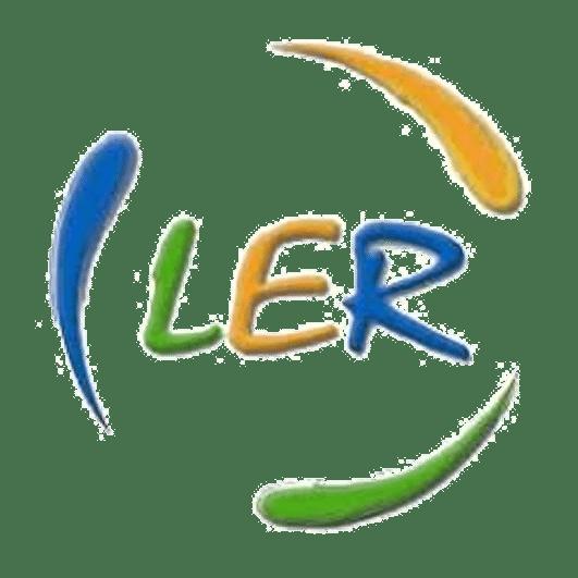 LorEEN_LER Lorraine Energies Renouvelables
