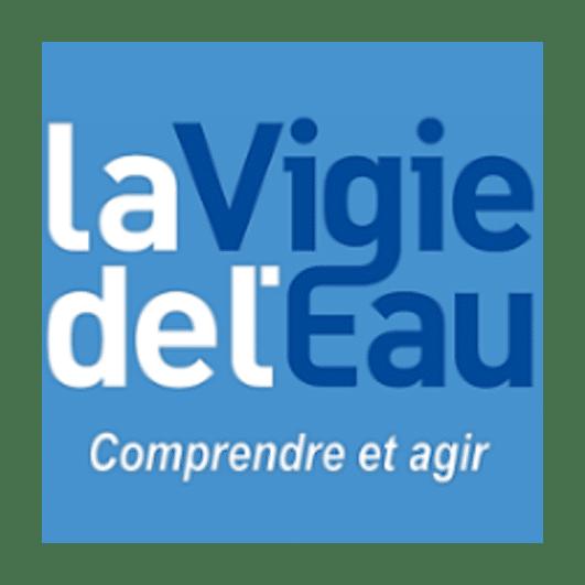 LorEEN_La Vigie de l'Eau