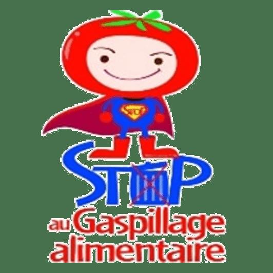 LorEEN_Les Acteurs Anti-Gaspi