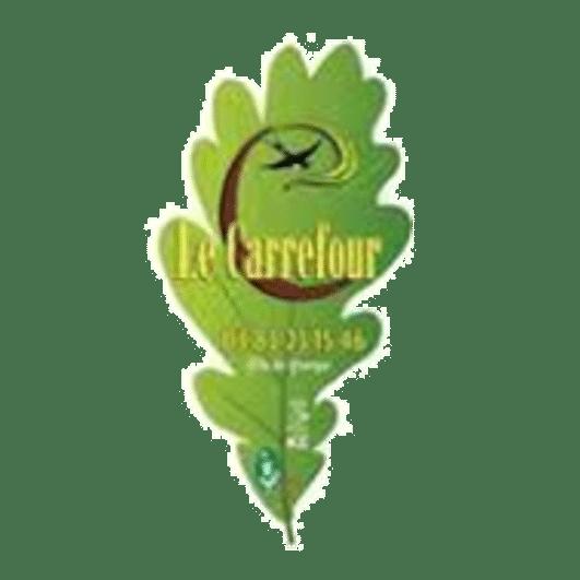 LorEEN_MJC Carrefour des Jeunes