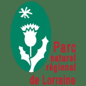 LorEEN_PNRL Parc Naturel Régional de Lorraine