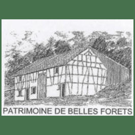 LorEEN_Patrimoine de Belles Forêts