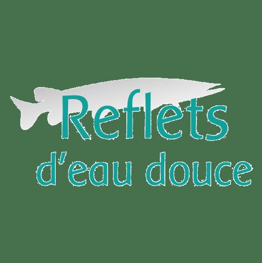 LorEEN_Reflets d'Eau Douce