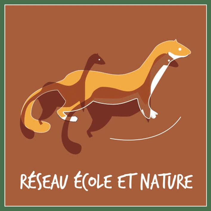 LorEEN_Reseau Ecole et Nature