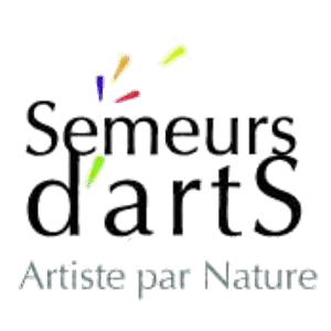 LorEEN_Semeurs d'Arts