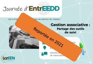 Entreed Gestion Associative 2020 12 08 Reportée