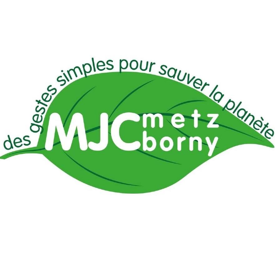 Loreen Mjc Borny