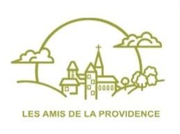 Loreen Les Amis De La Providence