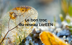 Fb Le Bon Troc