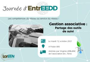 Entreed Gestion Associative 2021 10 12