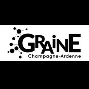 Loreen Graine Ca