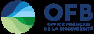 Loreen Ofb Logo
