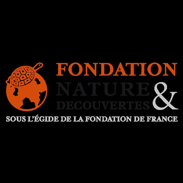 Loreen Fondation Nature Et Découvertes