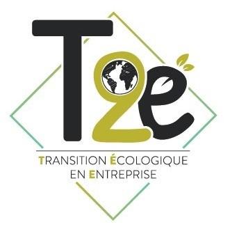Loreen T2e Transition Ecologique En Entreprise